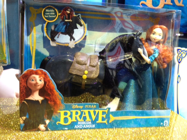File:Merida and angus toys.jpg