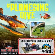 P2 Planesing Dive FINAL samoloty 2 plik