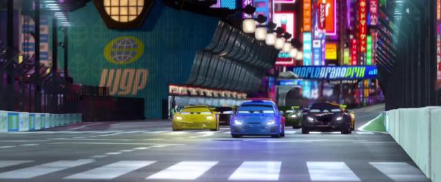 File:Race, race, race your car....png