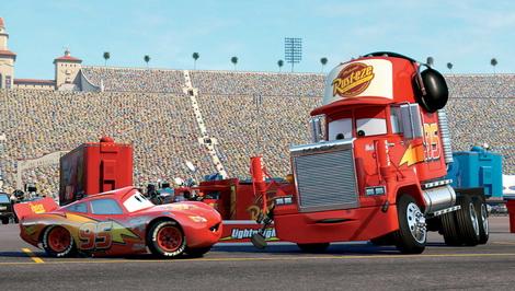 File:Cars2 2011.jpg