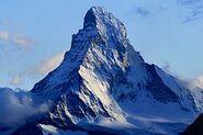 280px-Matterhorn from Domhütte - 2