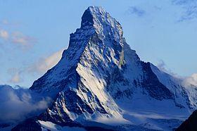 File:280px-Matterhorn from Domhütte - 2.jpg