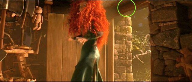 File:Brave A113 Reference - Pixar Post Screencap.jpg