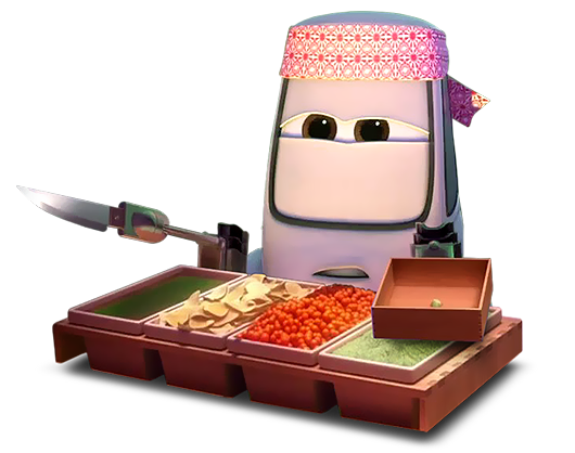 File:Wasabi Pitty-Cars 2.png