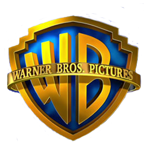 File:WB Logo.png