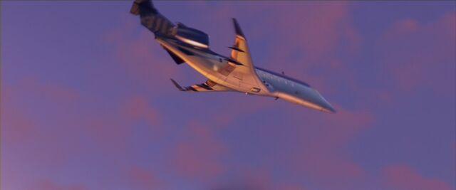 File:Syddeley planes 2 2.jpg