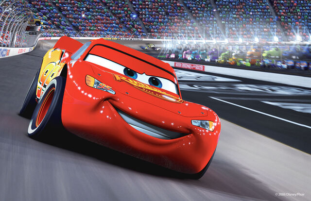 File:Lightning-McQueen-disney-pixar-cars-772510 1700 1100.jpg