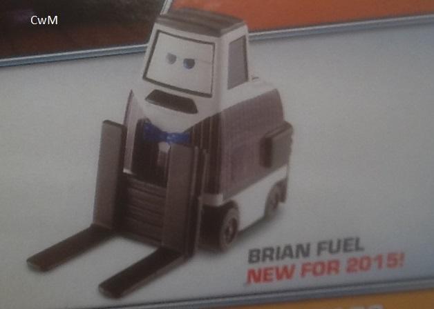 File:Brian Fuel Die-Cast Back 2015.png