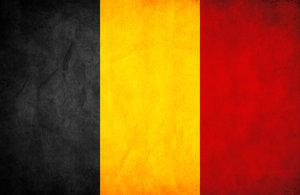 File:Belgium Grunge Flag by think0.jpg