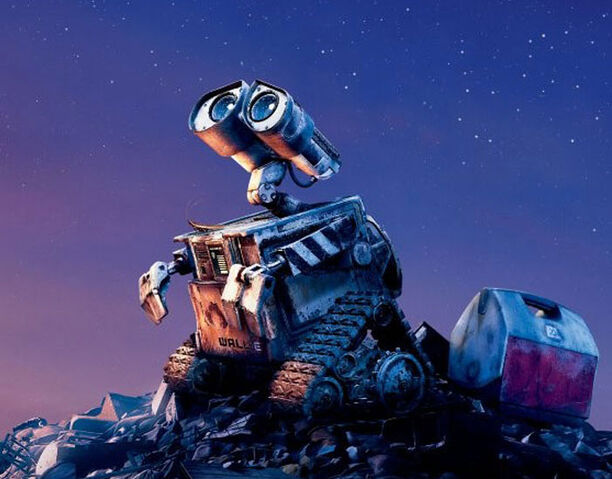 File:Character-walle.jpg