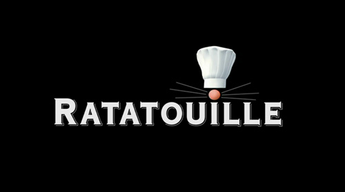 File:Title-ratatouille-teaser.jpg