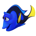 Finding Dory Jenny.png