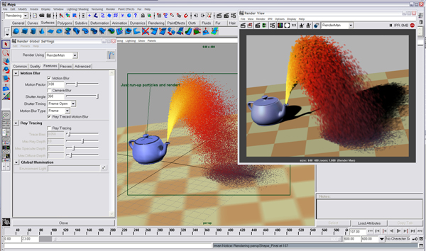 File:Renderman screenshot.jpeg