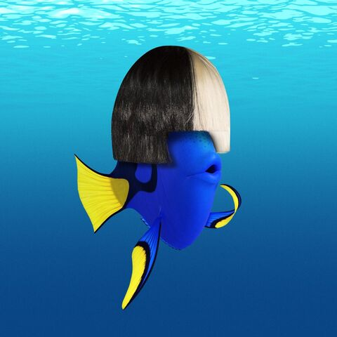 File:Sia-Finding-Dory.jpg