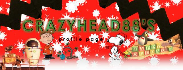 File:Profile page christmas.png