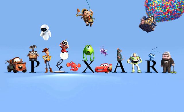 File:Pixar Animation Studios Slider 3.png