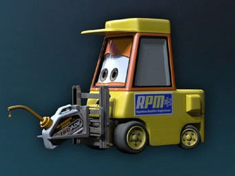 File:Cars-petrol-pulaski.jpg