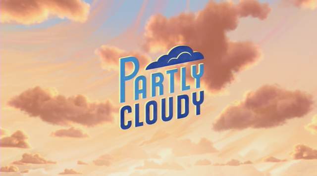 Arquivo:Partly Cloudy title card.png