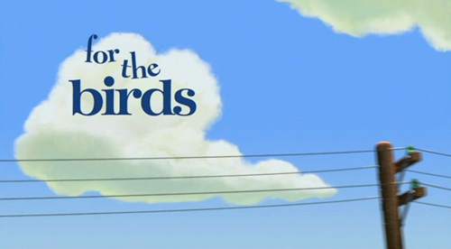 File:Title-forthebirds.jpg