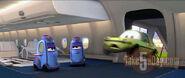 Flight-Attend