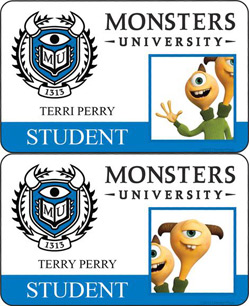 File:Terri and Terry's ID cards.jpg