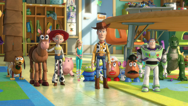 File:Toystory3atrailer22.png