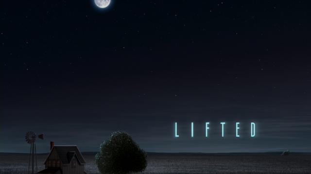 קובץ:Lifted title card.png
