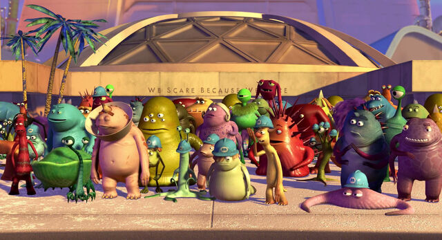 File:Monsters-inc-disneyscreencaps com-9585.jpg