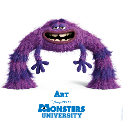 File:MonstersUniversityArt1.png