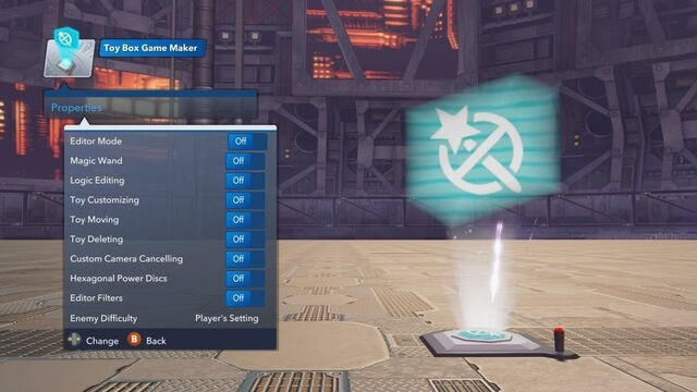 File:The Toy Box Game Maker, from Disney Infinity Marvel Super Heroes.jpg