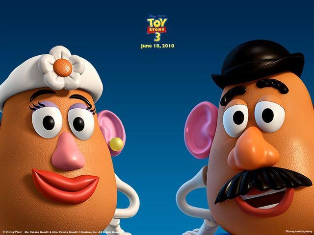 File:Potato Heads.jpg
