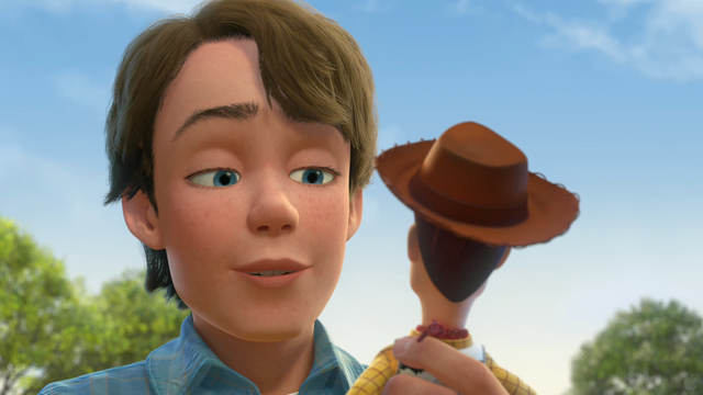 File:Toystory3atrailer38.png
