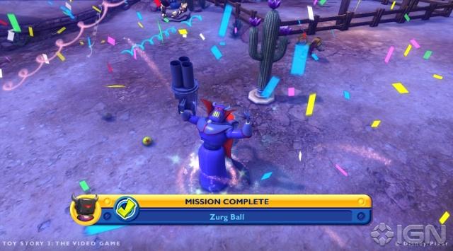 File:Zurg missioncompletevictts3.jpg