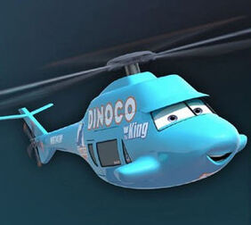 Cars-dinoco-helicopter-rotor-turbosky
