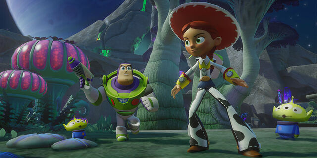 File:ToyStoryInSpace1.jpg