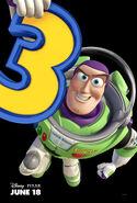 TS3 Buzz