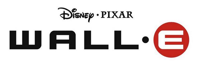 File:WALL•E logo.png