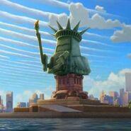 Disney-planes-statue-of-liberty-mark-mancina
