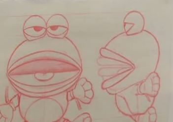 File:Frog 1.PNG