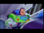 Buzz 0027