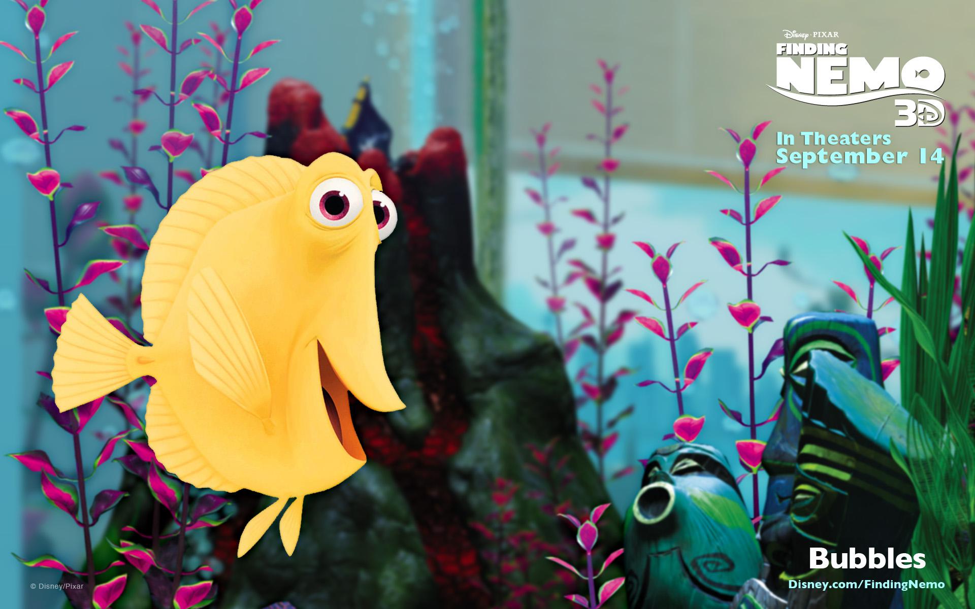 Fish aquarium quotes - Fish Aquarium Quotes