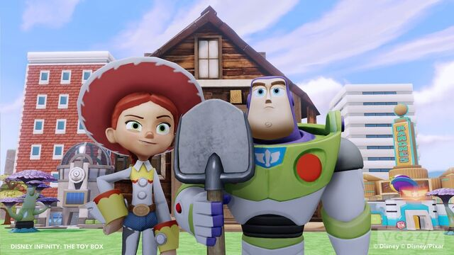 File:Disney infinity ToyBox WorldCreation 6.jpeg