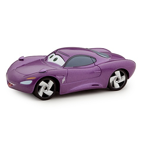 File:Holley shiftwell disney store diecast.jpg