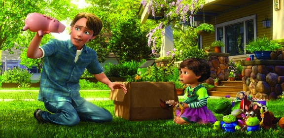 File:Toy-story-3-bonnie-and-andy.jpg