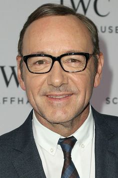 File:Kevin spacey.jpg