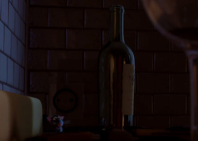 File:Ratatouille-Lasseter-WineryLogo.jpg