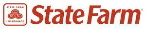 StateFarm-logo