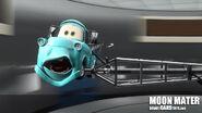 WM Cars Toon Moon Mater Screen Grab 02