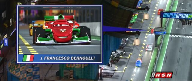 File:Francesco Bernoulli in broadcast.jpg