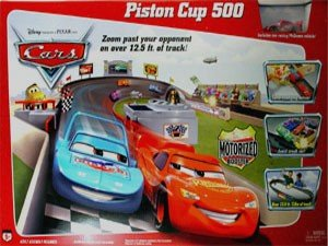 File:Lightning mcqueen without rusteze sticker desert playset.jpg